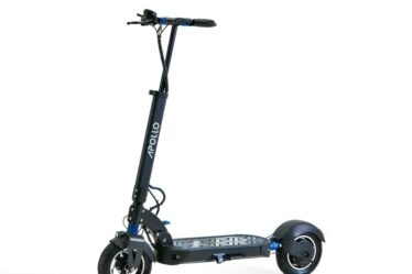 apollo-explore-electric-scooter